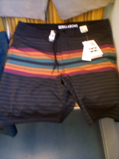 0867d2046c Billabong boardshorts | Swimwear | Gumtree Australia Gold Coast City -  Surfers Paradise | 1197134464