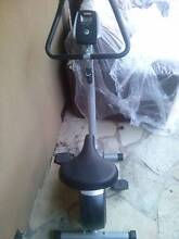 New Exercise Bike $125 NEG Noble Park North Greater Dandenong Preview