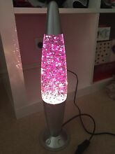 Lava Lamp Kardinya Melville Area Preview