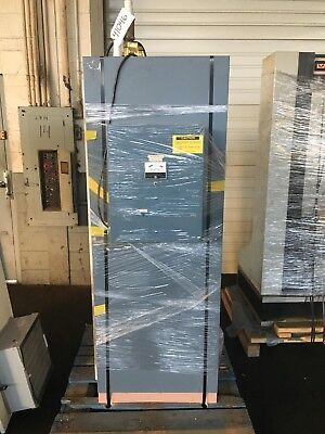 Unholtz Dickie Water Cooler Heat Exchanger Shaker 2003 Chiller Vibration System