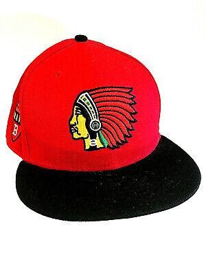 latest discount pre order cute Hats & Headwear - Size 7 Braves