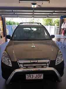 2006 Honda CRV auto for sale Broadbeach Waters Gold Coast City Preview
