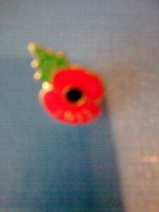 POPPY-ROYAL-BRITISH-LEGION-RBL-2013-PIN-BADGE
