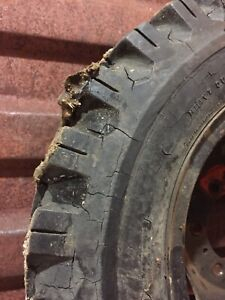 Used tires fir sale