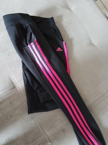 Jogging adidas 36