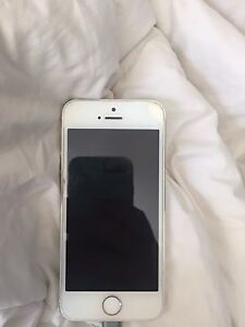 iPhone 5s 32gb for sale