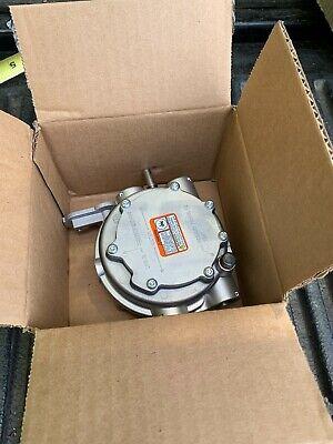 Impco Cs4-30772-004 Converter - Vaporizer Regulator For Mitsubishi Lp Forklift