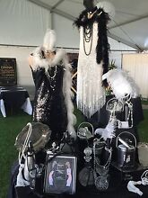 Costume Hire 1920's Gatsby Melville Melville Area Preview