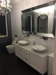 1 single bedroom for rent, guildford Guildford Parramatta Area Preview