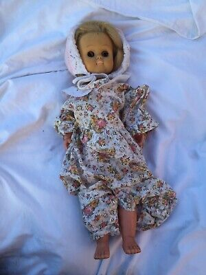 Vintage Dolls Large X3
