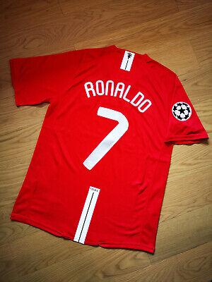 soccer international clubs manchester united jersey ronaldo trainers4me manchester united jersey ronaldo