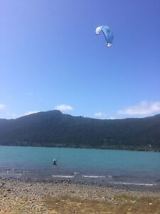 Wanted Kite surf gear