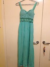 Women's second hand clothing cheap dresses playsuits tops Birkdale Redland Area Preview
