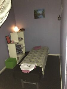Massage business for sale Blackburn South Whitehorse Area Preview