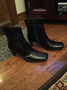 Each $10 Assorted Womens Shoes