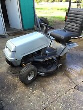 Ride on mower for parts/repair Lewiston Mallala Area Preview