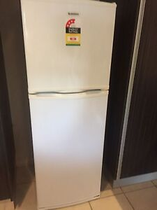 Simpson 234ltr fridge freezer Kewarra Beach Cairns City Preview
