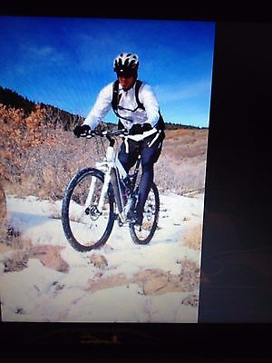 Bicycle Fat Bike Tire Studs Traction in Dirt Mud & Ice #1000 Grip Studs 100 pack