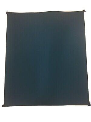 Fujikura 26 38 X 30 316 Offset Printing Blanket For Komori Press