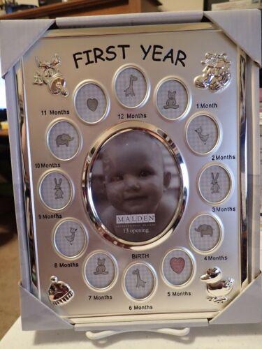 Malden International Designs Baby