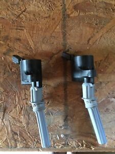 F150 4.6l Coils