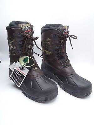 08cb639753d Hunting Footwear - 600 Gram