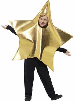 Shining Star Costume - Shining Star Kostüm