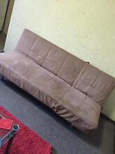 SOFA BED MUST GO Henley Beach South Charles Sturt Area Preview