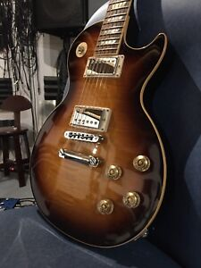 Gibson Les Paul Traditional 2010!!!!