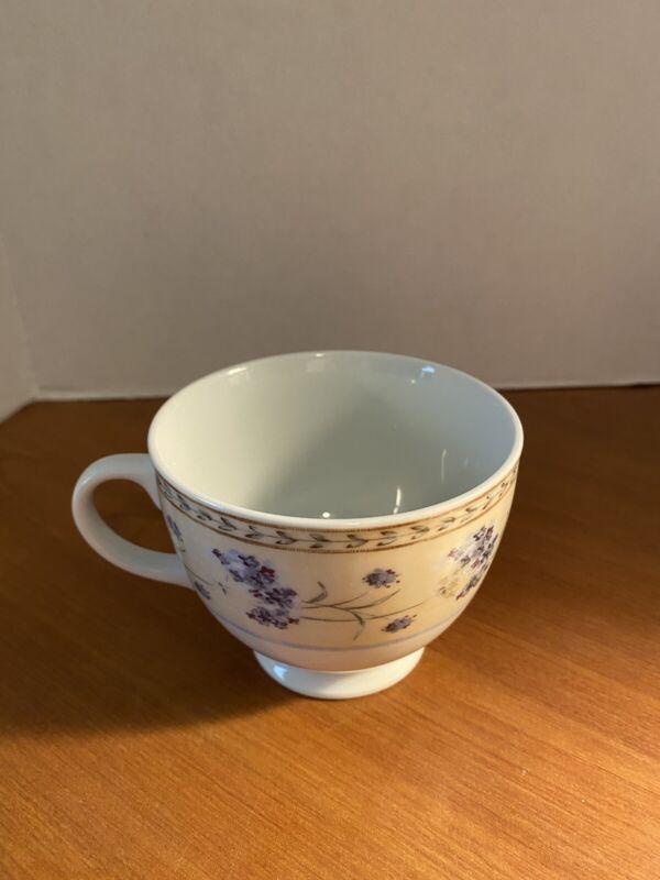 "Heritage Mint Ltd "" Enchanted Garden"" Cup"