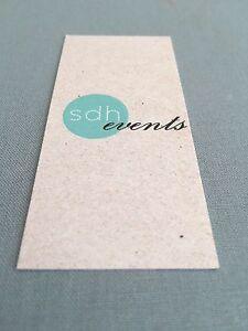 SDH Events - Wedding Help Carnegie Glen Eira Area Preview