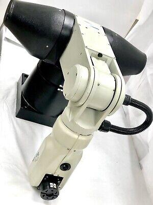 Industrial Crs Robotics Robot Crs A465 - Robot Arm