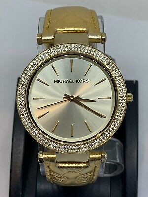 Michael Kors Darci Watch MK-2351