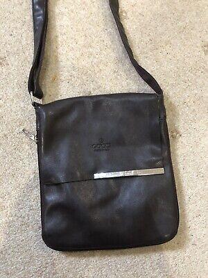 Designer Handbag Gucci