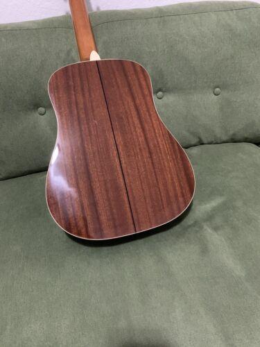 Guitar - $67.00