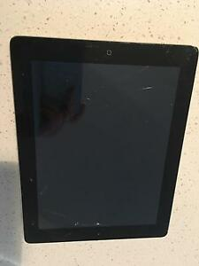 Ipad 2 16gb wifi Baldivis Rockingham Area Preview