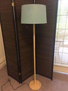 Freedom Floor Lamp Kew Boroondara Area Preview