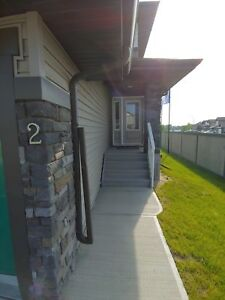 MOVE IN READY! LEASE TO OWN DUPLEX - $0 DOWN (OAC)