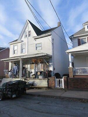 $1 OPEN BID-3 Bed House PA-NY NJ MD CT Philly Pocono (LOOK!!!)