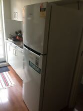 Brand New Hisense 350 L Fridge. Too big for kitchen, need to sell Carlton Melbourne City Preview