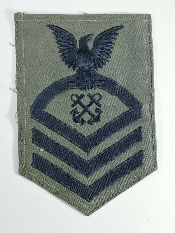 1943 Eagle Bird Pray Military Patch Obselet Canadian or Us Army badge Insignia
