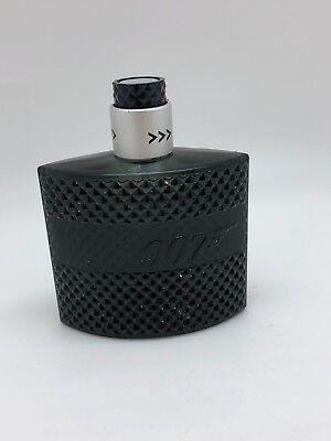P&G Prestige Beaute Geneva Eau de Toilette Spray 2.5 fl oz 90% Full for sale  Shipping to India