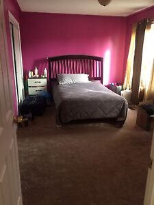 Large room for rent 700$
