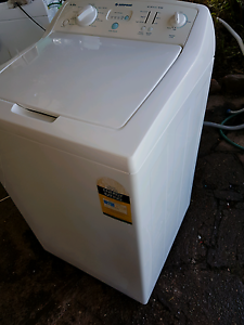 FREE delivery 5.5 kg simpson washer exc cond Mount Druitt Blacktown Area Preview