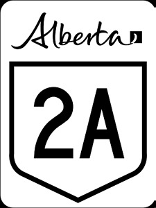 *2A AUTO FINANCE APPROVED ~ NEW SPECIALTY FINANCE DEPT*