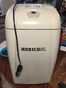 Mobicool W18 portable Cooler/warmer - Sold PPU