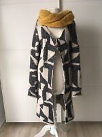 ❤️ CARTOON Strickjacke Strickmantel Jacke Wollmantel Gr. M Creme Bonn - Bonn-Zentrum Vorschau