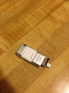 Flash drive for sale