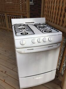 Apartment Gas Stove Buy Sell Items Tickets Or Tech In Ontario