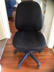 Office chair Paddington Brisbane North West Preview